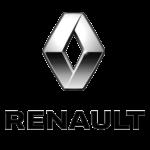 Renault-150x150-1-1-1.png