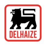dhelaize-150x150-1-1-1.png