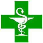 pharma-1-1.png