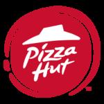 pizz-hut-150x150-1-1.png