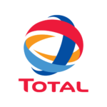 total-150x150-1-1-1.png