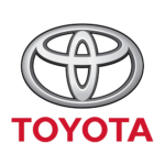 toyota-150x150-1-1-1-1.png